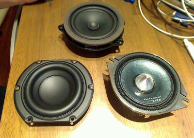 Rearspeaker1