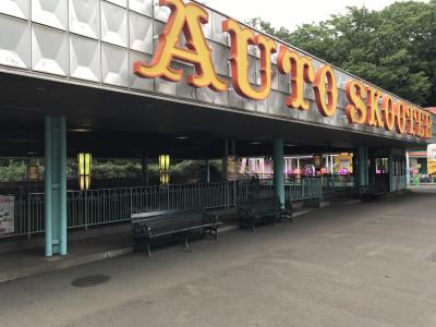 Auto_skooter1