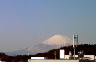 Fuji2018