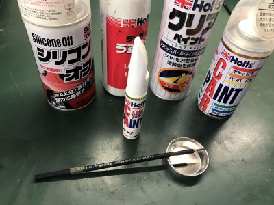 Tools2paint