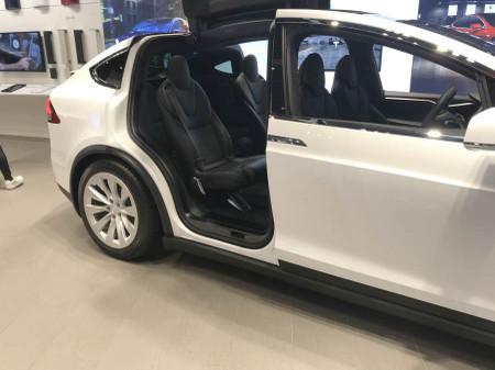 Teslax1