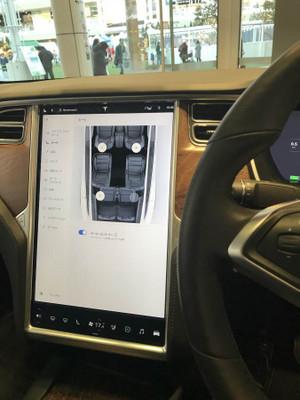Teslax3